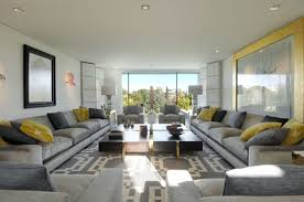 living room pleasing decoration of upholstery genuine living room with large sectional big living room couches