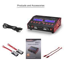 Интернет-магазин Lipo <b>зарядное устройство</b> RC <b>Power</b> ...