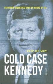 Image result for best images of JFK