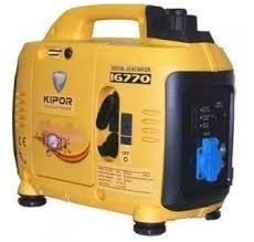 Портативный <b>генератор</b> электроэнергии : Катастрофы и ...