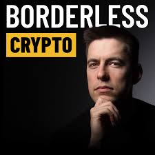 Borderless Crypto