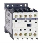 <b>Контактор</b> Tesys LC1K 16А 3п 220В 1но производства Shneider ...