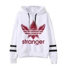 Buy <b>stranger things sweatshirt</b> and get free shipping on AliExpress