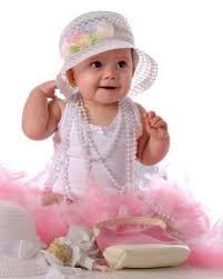 baby girl baby girl