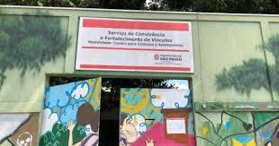 Campanha arrecada 240 cestas básicas para instituição em Capão Redondo