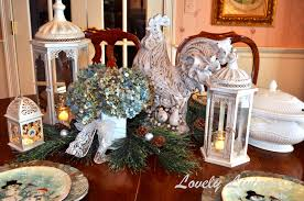 ideas christmas kitchen decorations pinterest holiday christmas decor kitchen cabinet hardware lowes kitchen cabinet