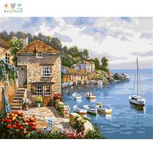 Buy mediterranean scenery and get free shipping on AliExpress.com