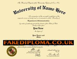 fake diploma fake degrees any college or university highest university degree novelty diploma