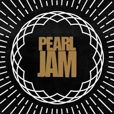 <b>Pearl Jam's</b> stream