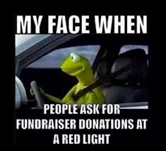 At Red Traffic lights   Funny Pictures, Quotes, Memes, Jokes via Relatably.com