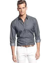 Купить Мужские рубашки, <b>футболки</b>, майки <b>BOSS</b> Hugo <b>Boss</b> ...