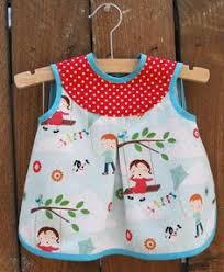 Малышам: лучшие изображения (29) | Sewing for kids, Baby ...