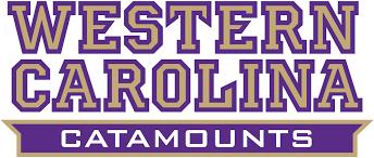 Western Carolina Catamounts football