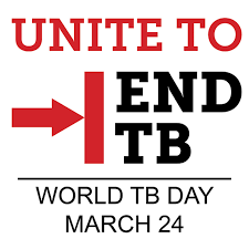 world tb day unite to end tb features cdc