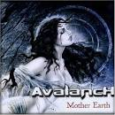 Mother Earth album by Avalanch