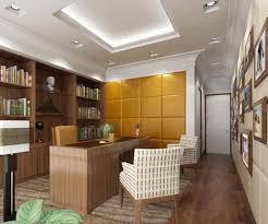 pop design for office ceiling ceiling design for office