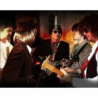 Roy Orbison and the <b>Traveling Wilburys</b> Experience | Dundee City ...