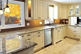 photos quartz bathroom countertops