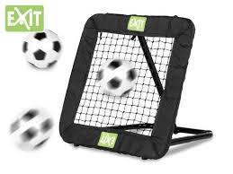 <b>Футбольный тренажер 164х164</b> купить в интернет-магазине ...