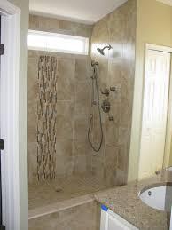 ideas small bathrooms shower sweet:  innovative decoration tile designs for showers sweet bath shower tile design ideas