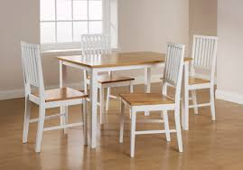 Oak Furniture Dining Room Good Looking Dining Rooms Also White Dining Table And Chairs In