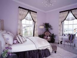 teens bedroom teenage girl ideas diy floor lamps beautiful curtains table and study desk bay window beautiful design ideas coolest teenage girl