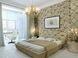 luxurious victorian bedroom decorating ideas for you who adore romantic interior gorgeous chandelier made of bedroom luxurious victorian decorating ideas