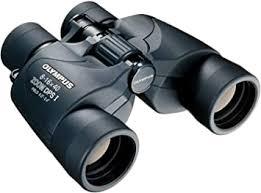 Olympus 8-16X40 Zoom DPS I Binocular : Binoculars ... - Amazon.com