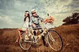 Resultado de imagem para casal vintage