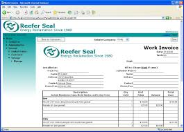 ms excel invoice template info invoice template microsoft excel 2010 design invoice template