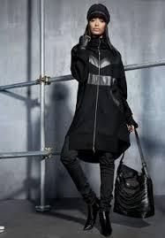 Collection | <b>Oblique Creations</b> | платье | <b>Куртка</b>, <b>Одежда</b> и Мода ...