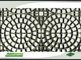 Pratopratico - <b>Газонная решетка</b> для <b>парковки</b>, <b>решетка</b> для ...