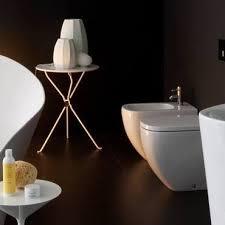 Бюджетное решение по комплектации ванной... - Салон БЕЛАЯ ...