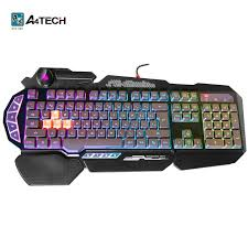 <b>Клавиатура игровая A4Tech</b> Bloody B314|gaming <b>keyboard</b> ...