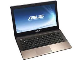 ASUS K45VM Price in the Philippines and Specs | Priceprice.com