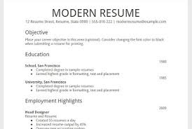 template resume templates doc  seangarrette cogoogle resume examples is one of the best idea for you to create a resume    template resume