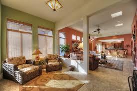 Small Picture Home Decor Catalogs Home Design Ideas