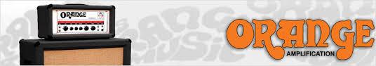<b>Orange</b> · Бас-гитары Интернет Магазин | Musik Produktiv