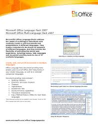 resume template newsletter templates microsoft word in 79 amusing microsoft word resume template