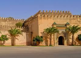 Resultado de imagen para meknes marruecos