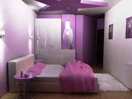 Light Purple Bedroom Light Purple Bedroom Ideas The Better Bedrooms