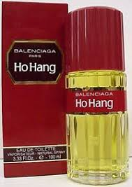 <b>Ho Hang</b> By <b>Balenciaga</b> For Men Eau De Toilette Spray 3 3 oz ...