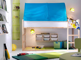 kids rooms kids bedroom furniture ikea make room for sleep and play a small kids bedroom furniture ikea bedrooms bedroom