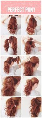 волосы-кудри-волны: лучшие изображения (32)   Волосы, Кудри ...