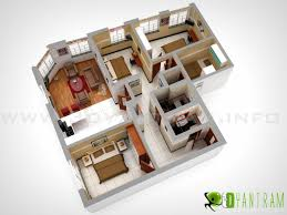 Small Picture Best Of The Best Small Home 3d List Collections To Design Home In