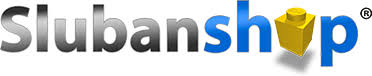 <b>Sluban</b> - Slubanshop - Compatible with other brick brands