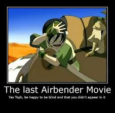 Avatar the Last Airbender Memes | deviantART: More Like Avatar:the ... via Relatably.com