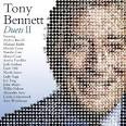 Duets II album by Tony Bennett