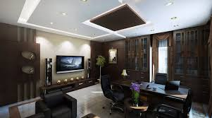 cool gray office furniture creative. amazing ideas elegant office furniture creative decoration cool gray enticing modern concepts in image gallery collection