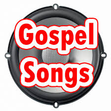 Image result for gospel music images free download